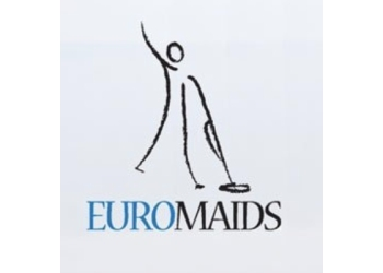 Naperville house cleaning service EuroMaids