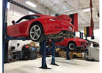 3 Best Car Repair Shops in Indianapolis, IN - Expert ...