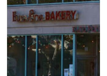 Pasadena bakery EuroPane Bakery & Cafe