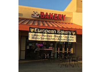 3 best bakeries in glendale az threebestrated