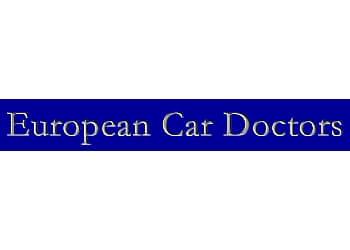 European Car Doctors, Inc.