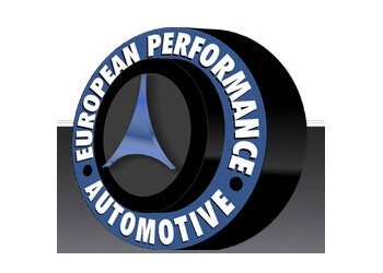 European Performance Automotive Bakersfield Car Repair Shops