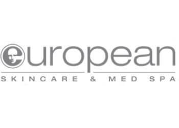 Fort Worth med spa European Skincare & Med Spa