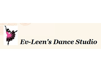 Ev-Leen's Dance