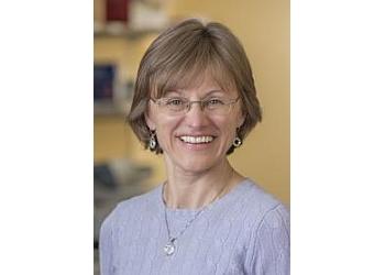 Springfield endocrinologist Eva Karacsonyi, MD