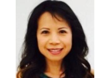 Wichita neurologist Eva L. Henry, MD
