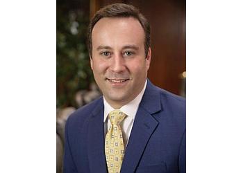 Santa Rosa criminal defense lawyer Evan E. Zelig