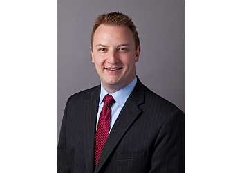 Milwaukee real estate lawyer Evan Knupp