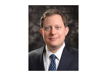 Seattle real estate lawyer Evan L. Loeffler