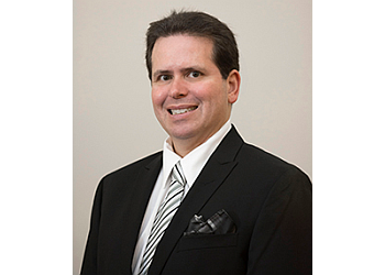 Coral Springs personal injury lawyer Evan M. Ostfeld, P.A.