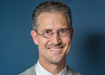 Columbus ent doctor Evan Tobin, MD