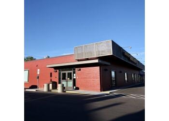 Denver veterinary clinic Evans East Animal Hospital