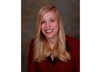 San Francisco estate planning lawyer Evans Law Firm, Inc.