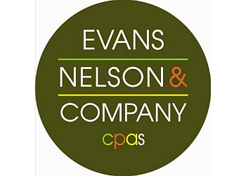 Reno accounting firm Evans Nelson & Company CPAs