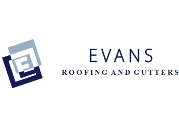 Pittsburgh roofing contractor Evans Roofing and Gutters Inc.
