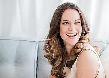 Oceanside wedding planner Evelyn Francesca Events