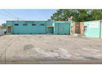 Evelyn Ott School of Dance