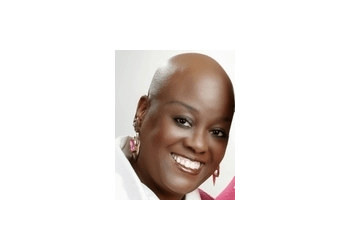 Vallejo marriage counselor Evelyn Polk, MA, LMFT