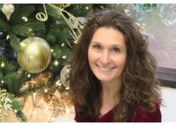 Fremont marriage counselor Evelyn Schmechtig-Cochran, MA, LMFT