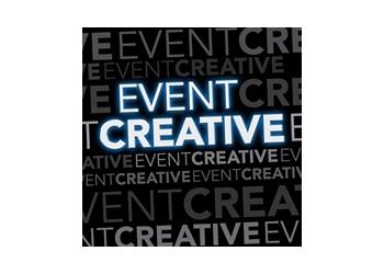 Chicago event management company Event Creative