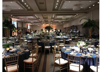 Wichita rental company Event Elements LLC