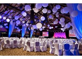 St Paul event management company Event Lab, LLC.