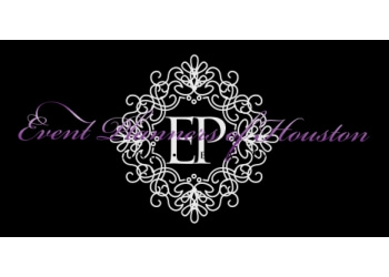 Pasadena wedding planner Event Planners of Houston