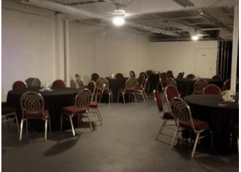 Kansas City wedding planner Event Planning Divas | Wedding Planner | Event Venue