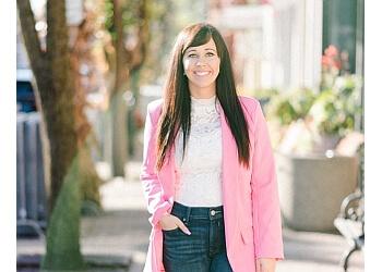 Toledo wedding planner Event Prep