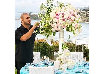 Irvine wedding planner Events By Adam Afara