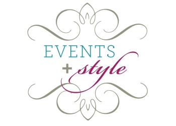 San Diego event management company Events Plus Style
