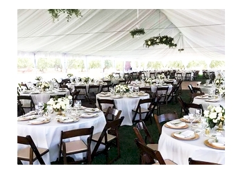 Modesto event rental company Events Xtreme PARTY RENTALS