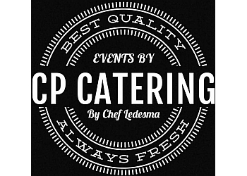 Oxnard caterer Events by CP Catering