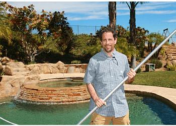 Thousand Oaks pool service Ever-Care Pool and Spa Service