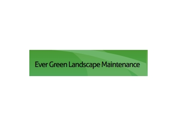 Ever Green Landscape Maintenance