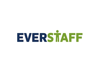 Akron staffing agency EverStaff