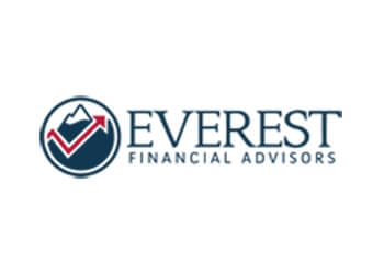 Pembroke Pines financial service Everest Financial Advisors