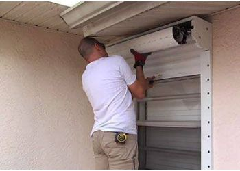 Minneapolis home inspection Everest Home Inspectors