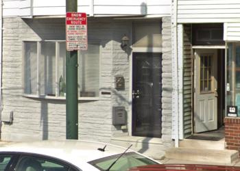 Philadelphia mortgage company Everest Home Mortgage, LLC