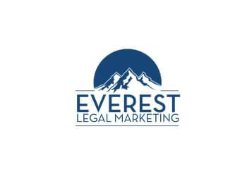Fontana advertising agency Everest Legal Marketing
