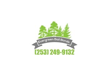 Kent bail bond Evergreen Bail Bonds