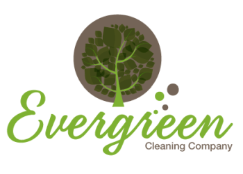 Huntington Beach house cleaning service Evergreen Cleaning Company