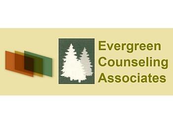 Dayton addiction treatment center Evergreen Counseling Associates