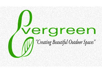 Cape Coral landscaping company Evergreen Irrigation L.L.C.