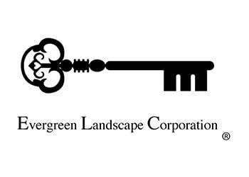 Norfolk lawn care service Evergreen Landscape Corporation