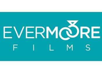 Evermoore Films