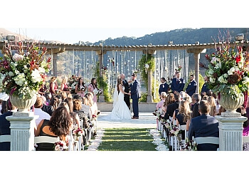 Salinas wedding planner Every Last Detail