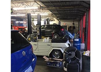 3 Best Car Repair Shops in Winston Salem, NC - Expert ...