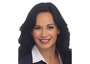 Cape Coral personal injury lawyer Eviana J. Martin