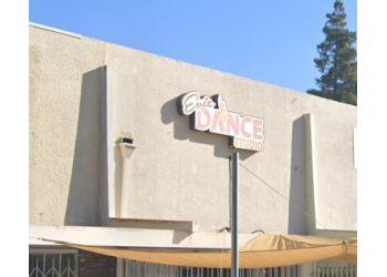 Pomona dance school Evie Dance Studio